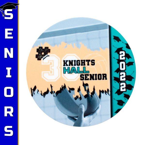 senior-volleyball-magnet