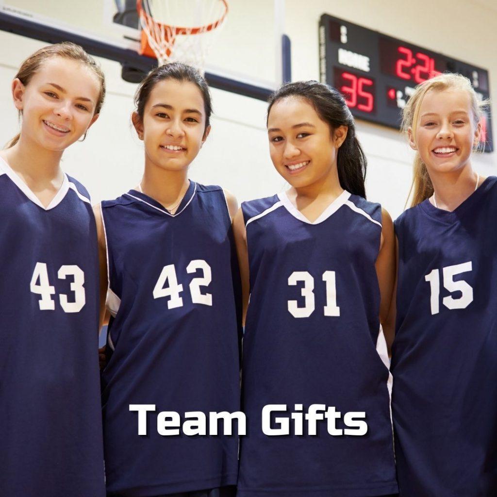 shop-team-gifts