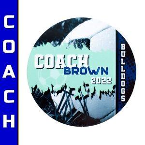 soccer-coach-magnet