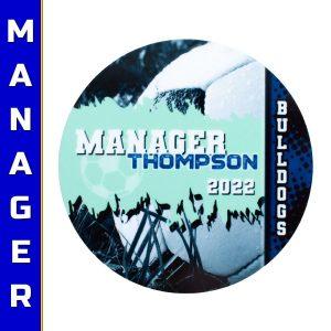 soccer-manager-magnet