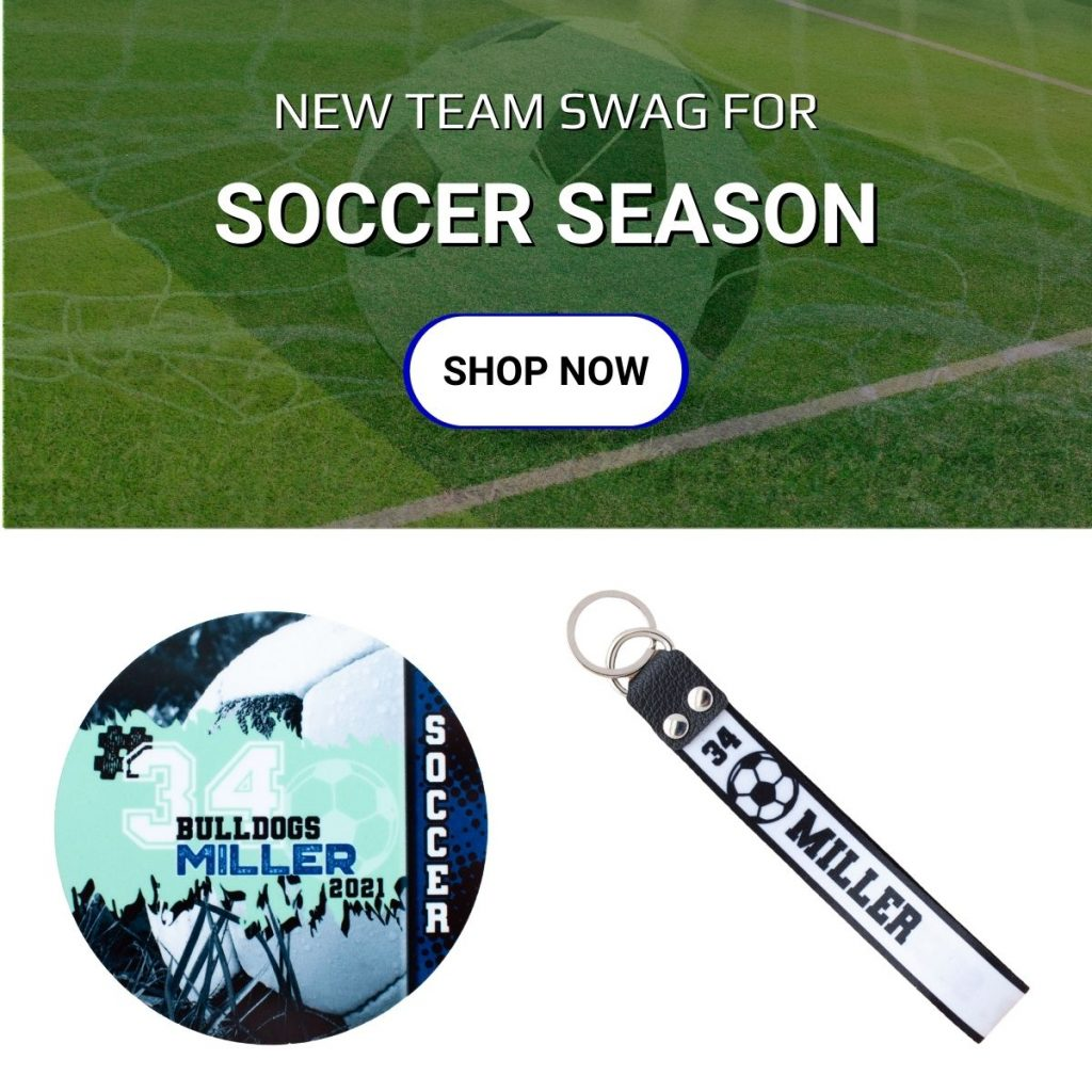 soccer-team-gifts-for-the-season