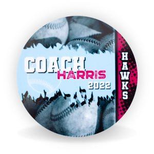 softball-coach-magnet