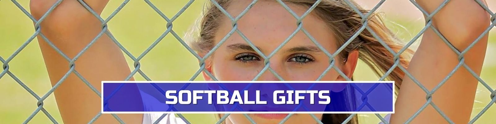 softball-gifts