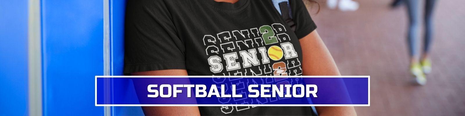 softball-senior-night