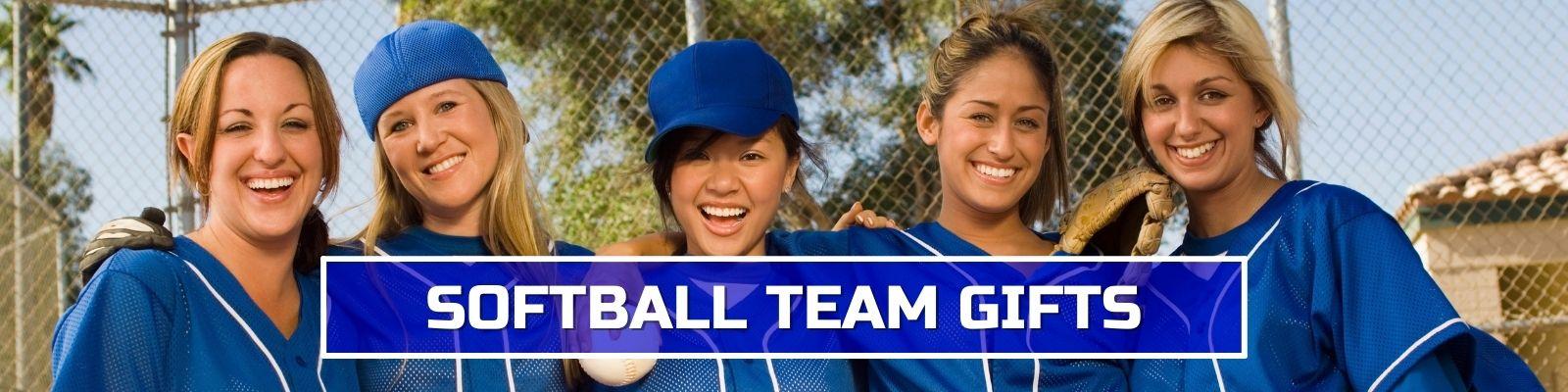 softball-team-gifts