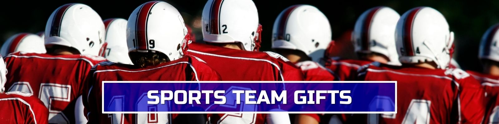 sports-team-gifts