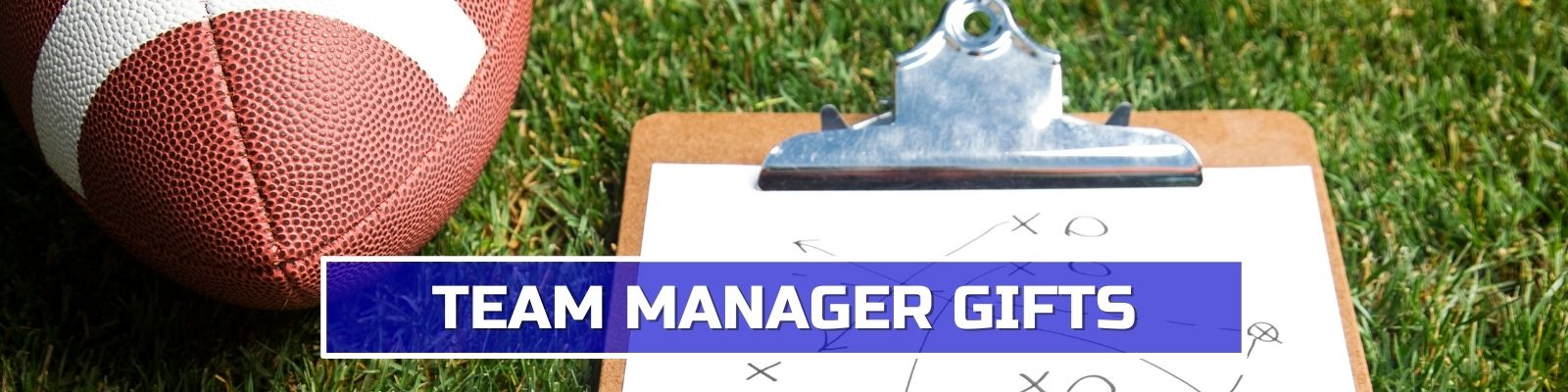 team-manager-gifts
