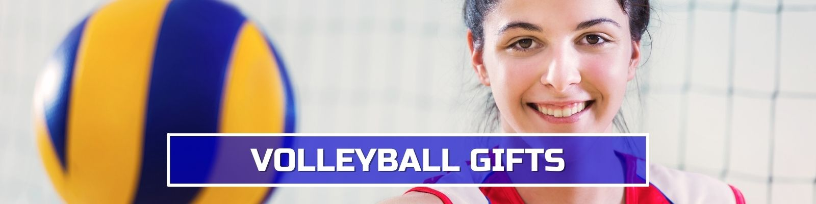 volleyball-gifts