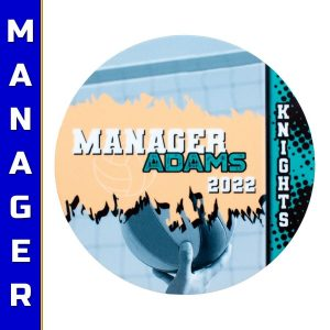 volleyball-manager-magnet