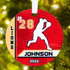 basketball-ornaments