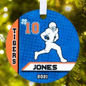 football-ornaments