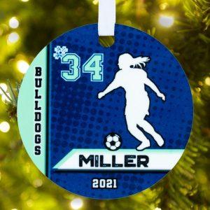 soccer-ornament